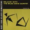 It Could Happen To You  - Miles Davis Quintet