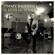 Rockin' Pneumonia - Jimmy Barnes
