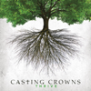 Casting Crowns - Thrive artwork