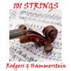 Rodgers Hammerstein