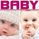 Baby Crying - Baby Sound Effects