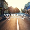 Deep Reflection (Deep House Selection #2), 2012