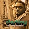 Destiny - Jermaine Edwards