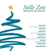 Stille Zeit - Weihnachten aus Österreich