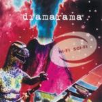 Dramarama - Right On Baby, Baby