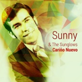 Sunny - Talk to Me
