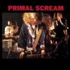 Primal Scream ジャケット写真