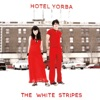 Hotel Yorba Live at the Hotel Yorba Single