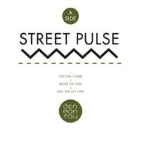 Street Pulse - EP