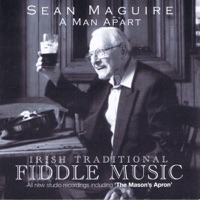 A Man Apart by Sean Maguire on Apple Music