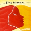 One Woman: A Song for UN Women - Single