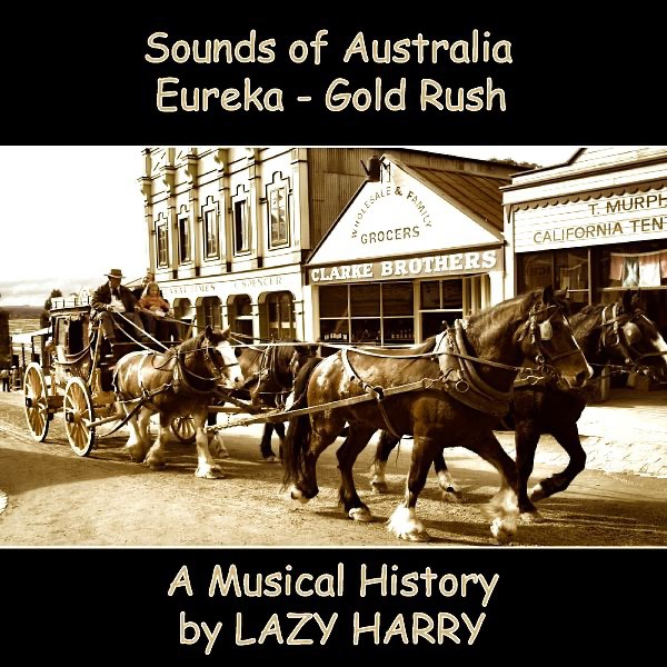 This date in music history in Australia