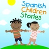 Spanish Children Stories