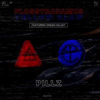Pillz (feat. Green Velvet) - Single Mp3 Download
