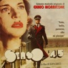 Senso 45 (Original Motion Picture Soundtrack), Ennio Morricone