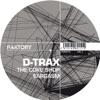 D-Trax
