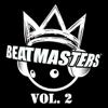 Beatmasters (F.A.M.E. Production Team) - Amazon Music artwork