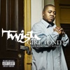 Girl Tonite - Single, Twista
