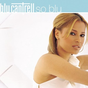 Blu Cantrell - Hit 'Em Up Style (Oops!) [Remix Radio Mix] [feat. Foxy Brown]