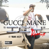 Gucci Mane - Icy (feat. Young Jeezy)