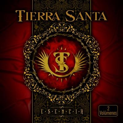 Esencia - Tierra Santa