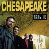 Chesapeake - Moondance