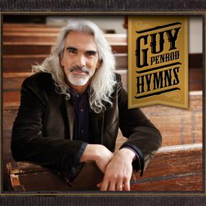 Guy Penrod - Hymns