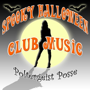 Poltergeist Posse - Phantom Night