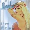 Hayla - I'm Free (Mixin Marc & Tony Svejda Club Mix)