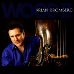 Brian Bromberg - I'll Remember April