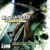 Uncharted: Drake's Fortune (Original Soundtrack from the Video Game)