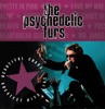 Beautiful Chaos: Greatest Hits Live, The Psychedelic Furs