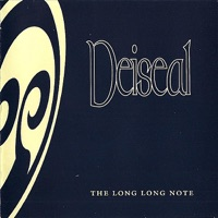 The Long Long Note by Deiseal on Apple Music