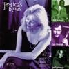 St. Louis Blues - The Jessica Williams Quartet