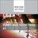 New York Jazz Lounge - Funky Jazz Masterpieces, Vol. 1