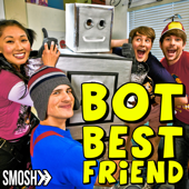 Bot Best Friend