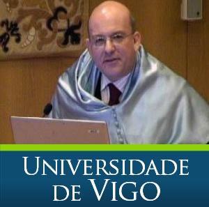 Acto Académico de Santo Tomas de Aquino 2009
