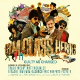 Guilty As Charged - Single