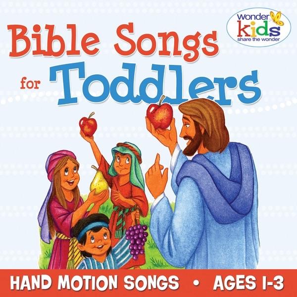 Bible Fun Songs Volume 4 God s Praise Movie HD free download 720p