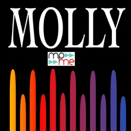 im looking for molly