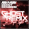 Ghost feat Bright Lights Single Remixes Single