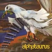 Alphataurus - Ombra Muta