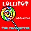 Lollipop Single