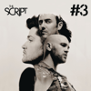 The Script & will.i.am - Hall of Fame artwork