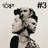 Hall of Fame - The Script - The Script