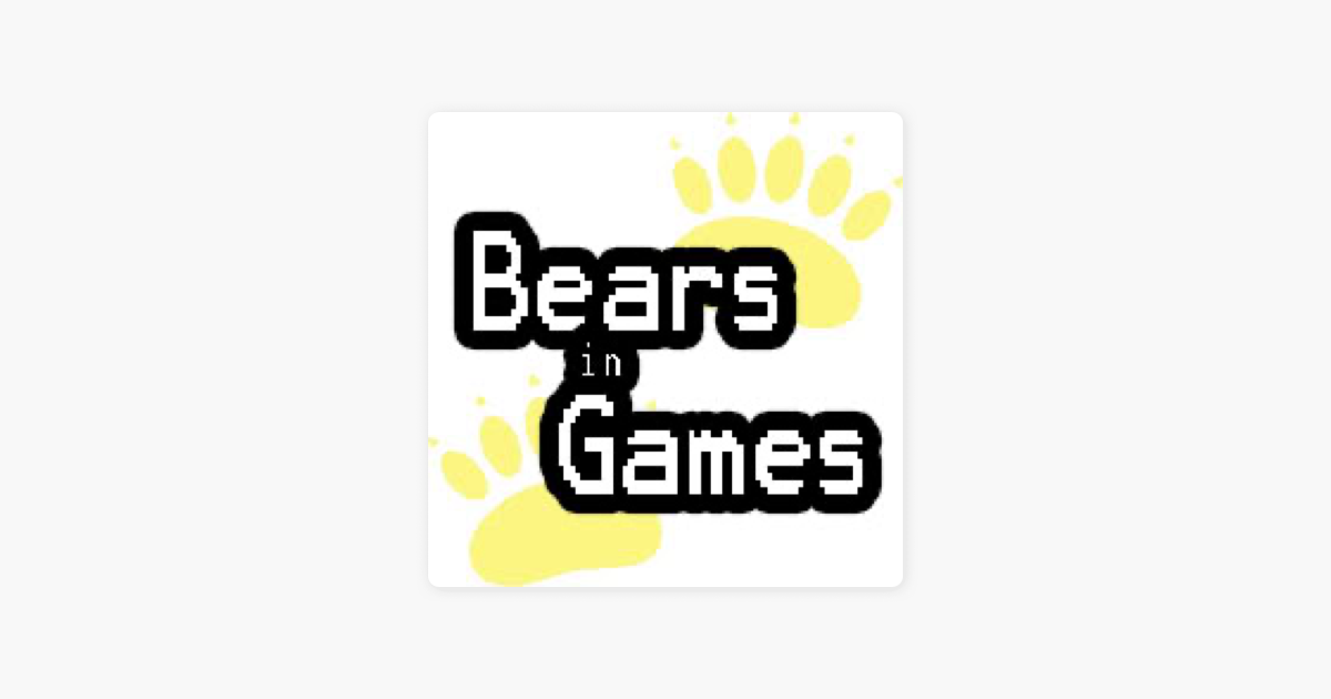 Bears In Games: Bears In Games - Dragon Age Of Gay Dating on Apple