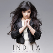 Mini World-Indila