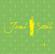 Jami Soul She (feat. Mr. Bang & Shina-e) - Jami Soul