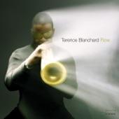 Terence Blanchard - Wadagbe