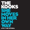 She Moves In Her Own Way - Single, The Kooks